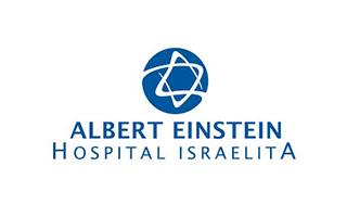 hospital-israelita-albert-einstein