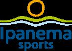 ipanema-sports
